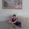 Валентина, 54, г.Херсон