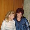 татьяна, 54, г.Петрозаводск