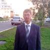 Валерий, 33, г.Новокузнецк