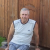 Александр, 66, г.Москва