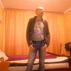 Павел, 46, г.Кременчуг