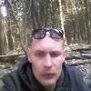 Евгений Щербаков, 31, г.Минск