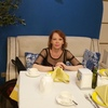 Валентина, 41, г.Бишкек
