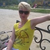 наталья, 41, г.Еманжелинск