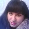 Виктория, 33, г.Воронеж