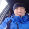 Юрий, 34, г.Кобринское