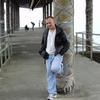 Oleg, 41, Запоріжжя