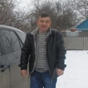 Александр 50 Георгиевск