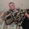 Василий, 35, г.Лабинск
