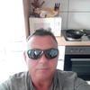 Нендо, 55, г.Offenbach