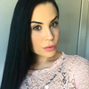 Keziah, 31, г.Лас-Вегас