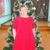 галина, 53, г.Игра