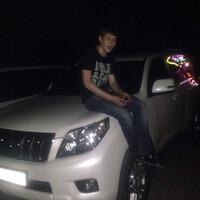 Тико )), 33 года, Козерог, Yerevan