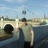 Даниил, 32, г.Челябинск