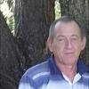 Сергей, 59, г.Энгельс