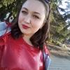 Анна, 23, г.Кущевская