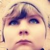 Nadejda, 21, Gagarin