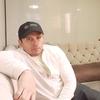 Нодир Хошимов, 36, г.Ташкент