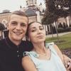 Светлана, 23, г.Береза