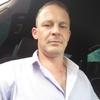 Александр, 37, г.Валуйки