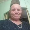 Айлонт, 50, г.Набережные Челны