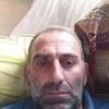 Артём, 45, г.Ереван