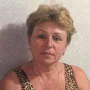 Ирина 57 Санкт-Петербург