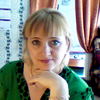 Наталья, 41, г.Винзили