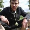 Вова, 31, г.Усть-Каменогорск