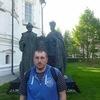 Artem, 35, Ust-Dzheguta