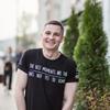 Олег, 33, г.Москва
