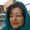Светлана, 61, г.Кобрин