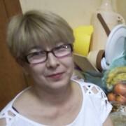 Мария 49 Гомель