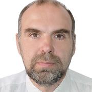 Андрей 46 Тимашевск