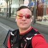 Sergej, 36, г.Райне