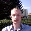 юра, 31, г.Красноуральск