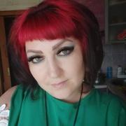 Татьяна 34 года (Стрелец) Энергодар