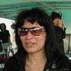 Tanya, 41, Rokytne