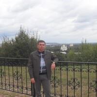 Виктор Шацкий, 52 года, Водолей, Белгород