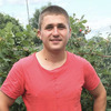 Александр, 33, г.Владикавказ
