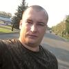 илья msr, 32, г.Казань