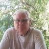 Михаил, 81, г.Беэр-Шева