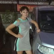 Ирина 26 лет (Овен) Курск