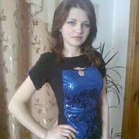 Яна, 27 лет, Дева, Томск