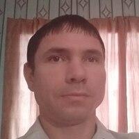 Дима Толмачев, 39 лет, Овен, Иркутск