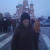 Любовь, 71, г.Тула