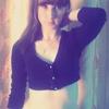 Zinaida, 28, Olovyannaya