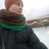 АнаstасiЯ, 46, г.Санкт-Петербург