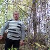 Алексей, 32, г.Вознесенское