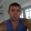 вова, 44, г.Коростень
